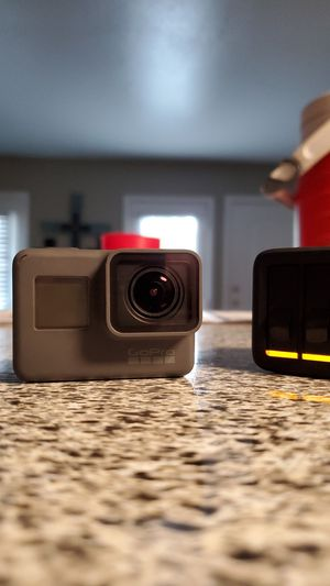 GoPro Hero 5 Black for Sale in Fort Worth, TX