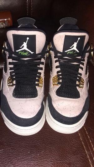 Women Retro Jordans size 8 for Sale in Springfield, IL