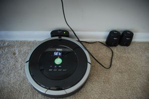 iRobot Roomba Vacuum for Sale in Silver Spring, MD