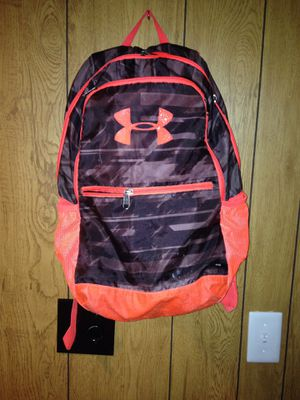 Light weight backpack for Sale in Newington, CT