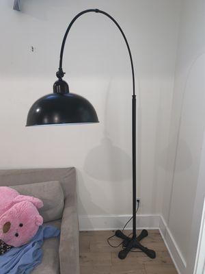 Lamp for Sale in Coronado, CA