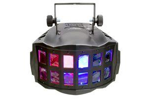 Chauvet Double Derby DJ lights for Sale in Hialeah, FL