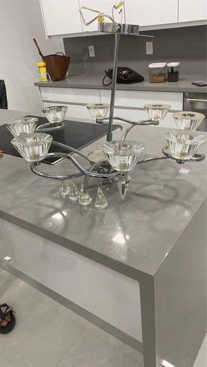 Lamp modern for Sale in Hialeah, FL