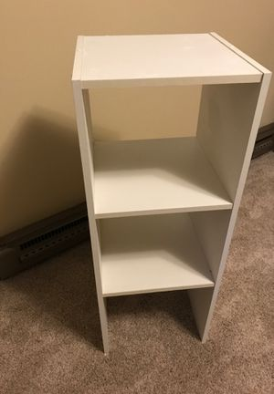 Storage Shelves for Sale in Everett, WA
