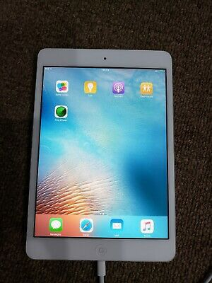 Apple ipad for Sale in Athens, GA