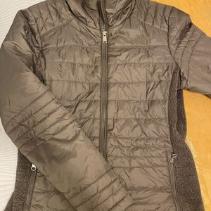 Jacket For Winter for Sale in Chula Vista, CA