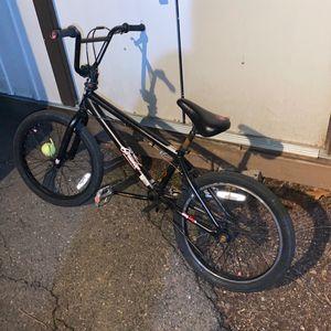 Bmx Bike for Sale in Meriden, CT