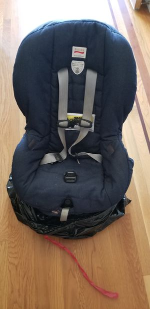 """""""Free"""" Britax car seat for Sale in San Leandro, CA"""