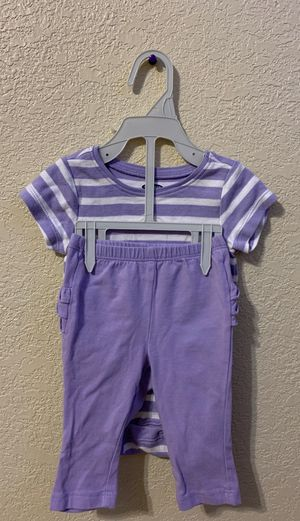 Old navy baby outfit for Sale in Lynwood, CA