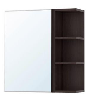 Bathroom storage mirror cabinet for Sale in San Jose, CA
