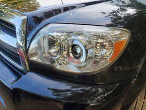 Mobile Headlamp restore. for Sale in Garner, NC
