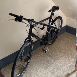 Diamondback Mountain Bike for Sale in Lawrence,  MA