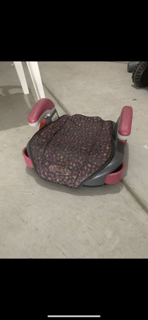 Car seat kids for Sale in Charlotte, NC