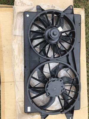 Ford Windstar Fan for Sale in Millersville, MD