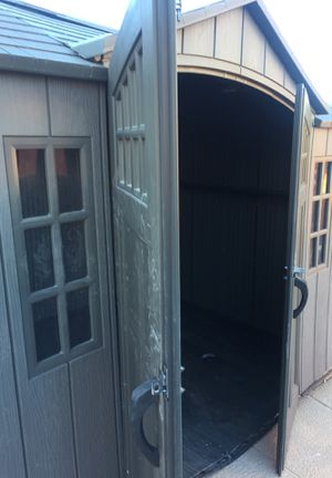 Storage shed for Sale in Las Vegas, NV
