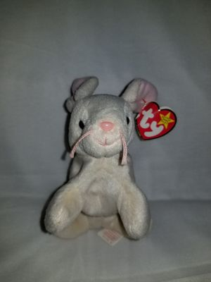 1998 Nibbler ty Beanie Baby for Sale in Lake Alfred, FL