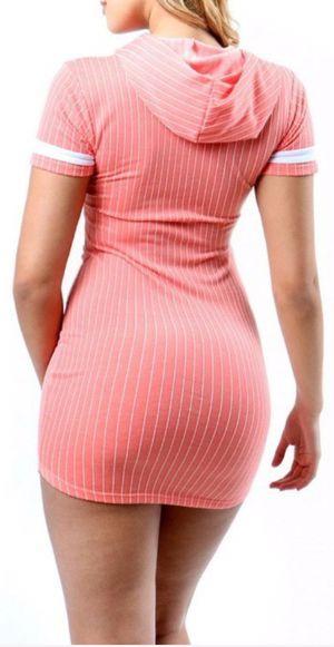 Mini dress/Tunic top for Sale in Bridgeport, CT