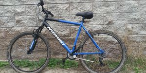 "Nishiki mountain bike 26"" for Sale in Oceanside, CA"