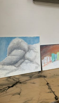 Paintings for Sale in Fairfax,  VA