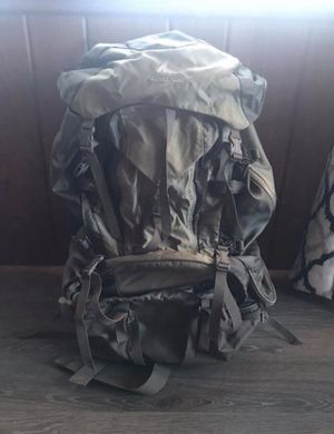 Hiking Backpack- Gregory Deva for Sale in Lombard, IL