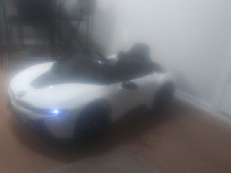 Bmw I8 Coupe for Sale in Irving,  TX