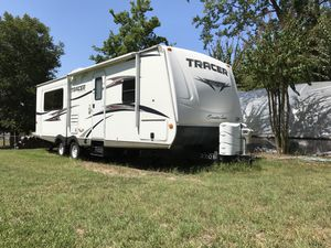 2013 Tracer RV 2700RES by Prime Time for Sale in Dallas, TX