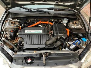 2003 Honda Insight engine low miles 100,000 for Sale in Livermore, CA