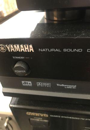 DVD player for Sale in Centralia, WA