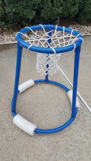 Basketball Pool Hoop for Sale in San Gabriel, CA
