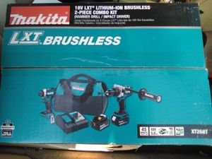 *NEW MAKITA* for Sale in Portland, OR