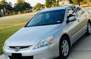 2004 Honda Accord for Sale in Aurora, IL