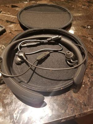 Bose QC 30 for Sale in Denver, CO