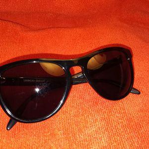 Armani Sunglasses for Sale in Phoenix, AZ