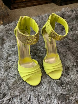 Heels for Sale in Dallas, TX