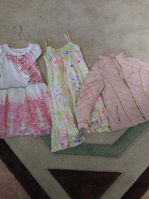 Kids Clothing for Sale in Pompano Beach, FL