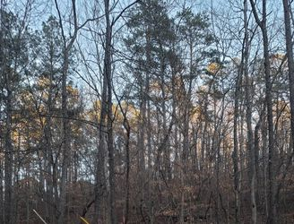 5 Acres Of Timber For Sale for Sale in Cartersville,  GA