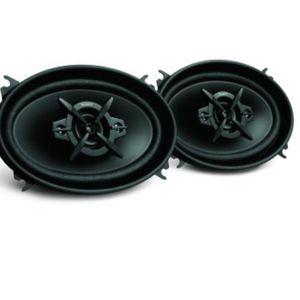 (2)Sony 4-way Speakers for Sale in Oceanside, CA