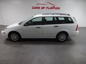 2003 Ford Focus for Sale in Tampa, FL