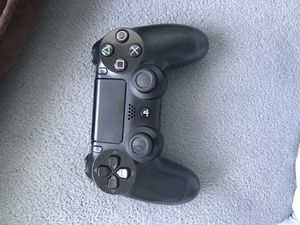 PlayStation 4 Controller for Sale in Richmond, VA