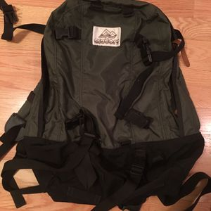 Gregory Back Pack for Sale in Vienna, VA