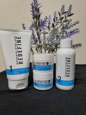 Rodan and fields for Sale in West Valley City, UT
