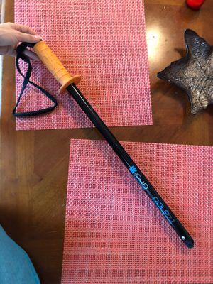 Go Pro stick for Sale in San Jose, CA