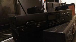 Audio Technica ATW-R2100ai for Sale in Peoria, IL