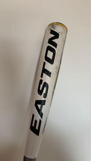 Easton baseball bat for Sale in Glendale, AZ
