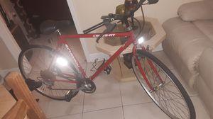 Bike for Sale in West Palm Beach, FL