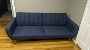 Sofa futon for Sale in San Jose, CA