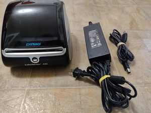 DYMO LabelWriter 4XL with 4 Label Rolls for sale for Sale in Los Angeles, CA