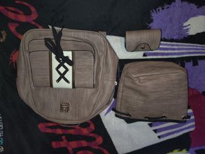 Small back pack for Sale in Oak Park, IL