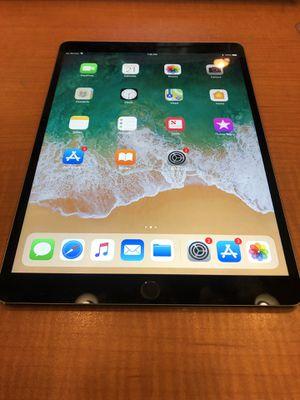 iPad Pro 256gb! for Sale in Herndon, VA