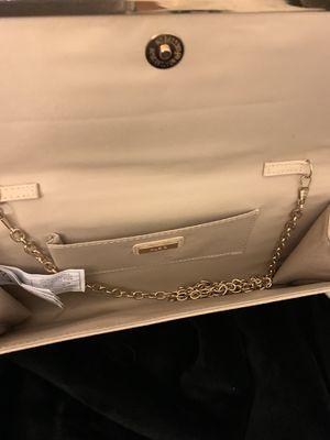 Aldo purse for Sale in Columbia, MD